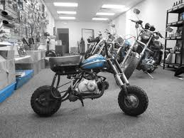 Craigslist Motorcycles Denver Co | Carnmotors.com
