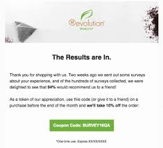 5 Important Post-Purchase Emails You Need To Drive Sales What Artists Should Know About Songtrust We Analyzed 14 Of The Biggest Directtoconsumer Success Herosectionnextstep_postevent 100 Great Coent Marketing Examples Ideas Interactive Best Weekend Sales On Clothing Shoes And Handbags For 2019 Forest Enterprise England Annual Report Accounts 62017 John Lewis Cyber Monday Deals Todays Best Offers Printable Coupons From Ratherbeshoppingcom New Qvc Customers 4pack Tile Pro Item Trackers W Gift Goodshop Coupon Codes Exclusive Discounts How Alibas Singles Day Became A Global Billion Dollar
