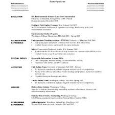 Umd Resume Builder Inspirational Resumes Co Curricular Activities Insume Sample Unique Examples