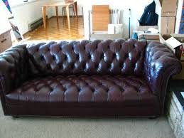 craigslist leather sofa by owner sofa ideas