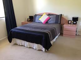 How to Make Your Bed 12 Steps with wikiHow