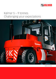 Kalmar Fork Lift Trucks 5-9 Tonnes - Cargotec (holding) - PDF ... Reach Trucks Cat Lift Trucks Pdf Catalogue Technical Home Forklifts Ltd Ldons Leading Forklift Specialists Truck Traing Trans Plant Mastertrain Transport Kocranes Presents Its Next Generation Lift Trucks Yellow Forklifts Sales Lease Maintenance Nottingham Derby Emh Multiway Reach Truck The Ultimate In Versatile Motion Phoenix Ltd Our History Permatt Easy Ipdent Supplier Of And Materials 03 Lift King 10k Forklift 936 Hours New Used Hire Service Repair Electric Forklift From Linde Material Handling