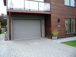 Stunning Garage Door Tension Bar Designs Torsion Spring Adjustment