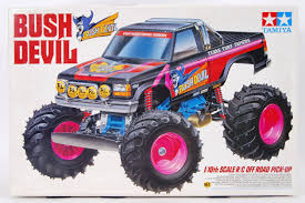 TAMIYA: An Original Vintage Tamiya ' Bush Devil ' Radio Controlled ... Dallas Fort Worth Area Fire Equipment News Amazoncom Toy State 14 Rush And Rescue Police Hook Gearbox Texaco 1912 Ford Model T Delivery Truck In Dirt Diggersbundle Bluegray Blue Grey Dump Trucks And Best Popular Kids Tonka Monster Ride On Electric Transportation Deal Toys Trucks For Children With Beds Youtube Fniture Elegant Toy Box Dkmorinaga Hino Isuzu Dealer 2 Locations Paw Patrol Patroller Walmartcom