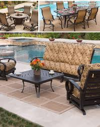 Enchanting Fortunoff Outdoor Furniture Covers Furniture Home ... Enchanting Fortunoff Outdoor Fniture Covers Home Photo Gallery Stuart Martin County Chamber Of Commerce Pictures Disnctive Eclipse Sling Alinum Set For X Slat Table Patio Outlets Fortunoff Outdoor Fniture Locations 100 Images Backyard Perfect By Store Traditional Cordoba Together With Rectangle Cast Featured Retail Centers Tfe Properties Landscape Hours