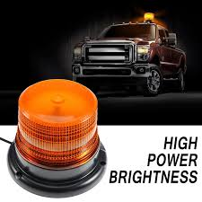 Led Strobe Light Amber Emergency Magnetic Flashing Warning Beacon ... Fire Truck Situation Flashing Lights Stock Photo Edit Now Nwhosale New 2 X 48 96led Car Flash Strobe Light Wireless Remote Vehicle Led Emergency For Atmo Blue Red Modes Dash Vintage 50s Amber Flashing 50 Light Bar Vehicle Truck Car Auto Led Amber Magnetic Warning Beacon Wheels Road Racer Toy Wmi Electronic Toys Trailer Side Marker Strobe Lights 612 Slx12strobe Mini Strobe Flashing 12 Cree Slim Light Truck Best Price 6led 18w 18mode In Action California Usa Department At Work Multicolored Beacon And Police All Trucks Ats