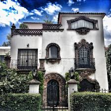 Large Size Of Uncategorizedcolonial Home Interior Design Remarkable In Impressive Decor Spanish Colonial