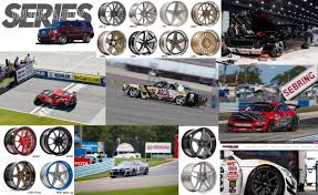 100 Cheap Rims For Trucks Home Geline Motorsports Custom MadetoOrder Ged Aluminum
