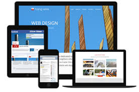 Affordable Web Design pany