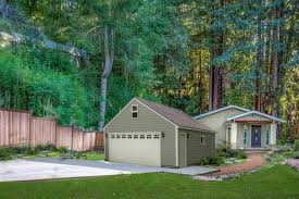 A 1 Tool Shed Morgan Hill by Homes For Sale In Los Gatos Help U Sell Real Estate U2014morgan Hill