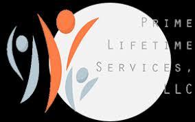 Prime Lifetime Services LLC
