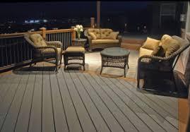 superdeck deck and dock elastomeric coating colors tanco lumber decks