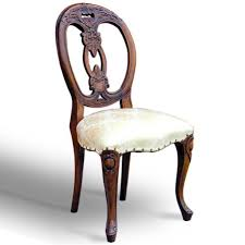 Victorian Fiddle Carving Dining Chair Custom Made Modern Wood Ding Room Chair With Carved Seat Gazelle Crown Mark Kiera 2151sgy Traditional Side With Mahogany Chippendale Chairs For The Leather Seats Antique Round Table Set 21 W Of 2 High Back Linen Blend Hand Solid Frame Classic Arab Wedding Cross Bar Cast Pulaski Fniture San Mateo Pair Teak Fniture In 2019 Sothebys Home Designer Hooker Handcarved Wooden Luxury Palace White Color Baroque Carving For Set Of 82 19th Century Carved Swedish Birch Chippendale Design