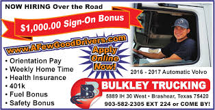 100 Bulkley Trucking 92817 Pagesindd