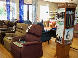 Lift Chairs Recliners Covered By Medicare by 100 Stair Lift Chairs Covered By Medicare Best Office