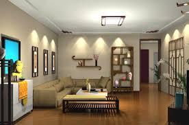 Living Room Light Fixture Ideas Good Track Lighting Most