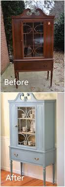 25+ Awesome DIY Furniture Makeover Ideas:Creative Ways To ... How To Transform A Vintage Ding Table With Paint Bluesky 13 Creative Ways Repurpose Old Chairs Repurposed Reupholster Chair Straying From Your New Uses For Thrift Store Alternative Room Fabric Ideas 20 Easy Fniture Hacks With Pictures Repurposed Ding Chairs Loris Decoration Upcycled Made Into An Upholstered Bench Stadium Seats Diy In 2019 Rustic Beach Cottage Diy Build Faux Barnwood Building Strong Dresser And Makeovers My