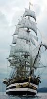 Hms Bounty Tall Ship Sinking by 214 Best Nelson U0027s Navy Images On Pinterest Sailing Ships Boats