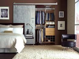 Clothing Storage Small Bedroom Ideas For Bedrooms New Cute Clothes