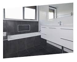 premium package gunn building canberra bathroom renovation