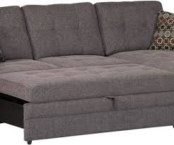 Ikea Sleeper Sofa Canada by Sofa Charm Sectional Sofa With Chaise And Sleeper Top