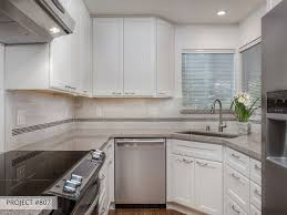 100 Appliances For Small Kitchen Spaces 3 Design Tips For S Talmadge Construction