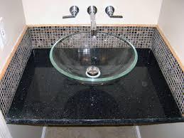 granite countertops white ceramic cabinet knobs pulls vs quartz