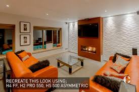 collingwood lighting 10 tips for lighting your living room
