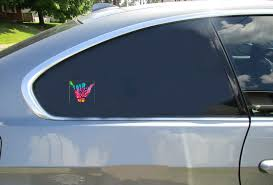 Shaka Good Vibes Tie Dye Sticker – U.S. Custom Stickers Custom Raiders Vinyl Decals Stickers Tumbler Car Truck Auto Decal Dino Headlight Scar Kit Ford Cars And Vehicle Sign Barn Sheffield In The Berkshires Massachusetts Volvo 780 Class 8 Graphic Fort Lauderdale Die Cut Sticker Samples Wrap 3m Page 2 Wraps 5 Pack Hunt Club Decal Custom Hunting Deer Elk Geese Duck Truck Stickers Reading Pa Archives Lettering Reading Pa Market With Grafics Unlimtited For Trucks New Semi Made Northstarpilatescom