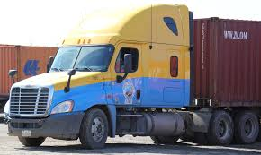 Carmel Transport International Ltd. | Home – We Have The Right ... Portland Container Drayage And Trucking Service Services Exclusive New Driver Group Formed As Wait Times Escalate At Cn How Often Must Trucking Companies Inspect Their Trucks Max Meyers Jb Hunt Revenues Rise On Higher Freight Volumes Transport Topics Intermodal Directory Intermodal Ra Company Competitors Revenue Employees Owler Frieght Management Tucson Az J B Wikipedia List Of Top Companies In India All Jung Warehousing Logistics St Louis Mo