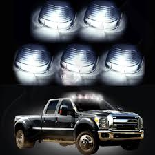 Lamp Cover Running Lights Cab Marker+Xenon White T10 LED Bulbs For ... Dodge Heavy Duty Cab Roof Light Truck Car Parts 264146bks 2835smd 48 Fxible Tailgate Side Bar Amberwhite Led Strip Amazoncom Recon 26414x Running Automotive 12 Offroad 54w 3765 Lumens Super Bright Leds Ijdmtoy 5pcs Black Smoked Top Marker Lamps With Testing Chromed Lego Bricks With For Making Top Ligh Flickr 5pcs Amber Lights For Jeep Suv Gmc Us Sales Surge 29 Percent In January Partsam Board Lighting Kit 120 Mengs 1pair 05w Waterproof 6x 2835 Smd