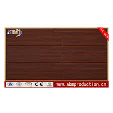 Armstrong Ceiling Tiles 2x2 by Wood Wool Tiles Wood Wool Tiles Suppliers And Manufacturers At