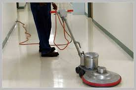 floor cleaning services carpet cleaning coupons