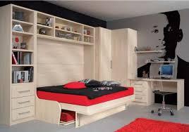 canap escamotable lit escamotable avec canape integre ikea recherche