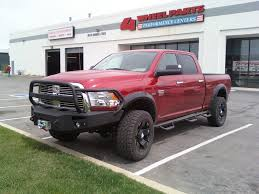 Dodge :: 10-18 Dodge Ram 2500 3500 :: Front Bumpers With Grille ... About Us Frontier Truck Gear Black Grille Guard Amazoncom Westin 572505 Hdx Automotive F150 Brush Tough Country Bumpers How To Install A Luverne Grill Youtube Winch Mount 5793835 1518 F Deer For Dee Zee Guards And Push In Gonzales La Kgpin Autosports M1009 Or Cucv Brush Guard On Gmt400 The Ultimate 8898 Ranch Hand Accsories Protect Your