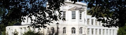 100 Bray Island Monkey Estate Luxury Hotel In