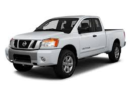 2014 Nissan Titan Price, Trims, Options, Specs, Photos, Reviews ... 2014 Nissan Titan Reviews And Rating Motortrend Used Van Sales In North Devon Truck Commercial Vehicle Preowned Frontier Sv Crew Cab Pickup Winchester Lifted 4x4 Northwest Motsport Youtube Model 5037 Cars Performance Test V8 Site Dumpers Price 12225 Year Of Manufacture 2wd King V6 Automatic At Best Sentra Sl City Texas Vista Trucks The Fast Lane Car 2015 Truck Nissan Project Ready For Alaskan Adventure Business Wire