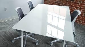 bureau pas chere comment trouver un fauteuil de bureau pas cher