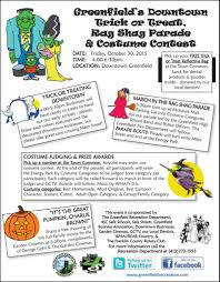 Halloween Cubicle Decorating Contest Flyer by 100 Halloween Store In Village Crossing Mirrors Provide
