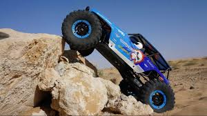 WLToys 2 Speed 4WD Cross Country RC Truck Bashing And Crawling ... Ecx 118 Ruckus 4wd Monster Truck Rtr Orangeyellow Horizon Hobby Hot Seller Jjrc Rc Q61 24g Powerful Engine Remote Control 24ghz Offroad With 480p Camera And Wifi Fpv App Amazoncom Carsbabrit F9 24 Ghz High Speed 50kmh Force 18 Epidemic Brushless Jual Mobil Wl A979 1 Banding Skala 2 4gh 2018 New Wpl C14 116 2ch 4wd Children Off Road Zd Racing 110 Big Foot Splashproof 45a Hnr Mars Pro H9801 Rc Car 80a Esc Motor Buy 16421 V2 Offroad In Stock 2ch Electric 112 4x4 6 Wheel Drive Truk Tingkat