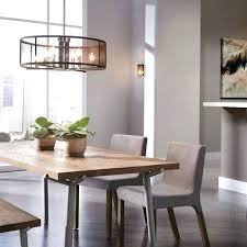 Breakfast Room Lighting Dining Tables Chandelier Awesome Over Hanging Lights For Table Cool Us Pendant