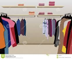 Shop Clipart Cloth 5