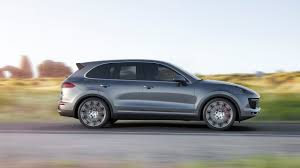 2017 Porsche Truck   Best New Cars For 2018 Porsche Cayenne Wikipedia 2017 Truck Best New Cars For 2018 Panamera 2010 Rework By Gambarotto Mod American 2019 Cayenn Turbo First Drive Review Automobile Magazine 2015 Refresh Spied Trend News Dwi Charge After Slams Into Truck On Gwb Cars Pinterest 2016 Lincoln Mkx Bentley Bentayga Todays Car Niche Suvlight Milan M135 Suv Transporting Test Including 911 Crashes In A Man Tgx Designed Like The Legendary Porschemartini Racing