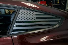 American Flag Quarter Window Decal Set (2015-2018 Mustang) - Premium ... Vehicle Window Stickers Car Decals Bing Images Dandelion Flying Die Cut Vinyl Decalsticker For Laptop Metal Militia Skull Circle 9x9 Decalsticker Horse Mom Trailer Truck Decal Sticker Pinterest Unique 32 Examples Photography Mbscalcutechcom Rusk Racing Custom Motocross Graphics And Decals Thick Stickers Second Adment American Flag Die Cut Vinyl Window Decal Cars Semper Fi Back Auto Mustang Quarter Support Flag Matte Black With Thin Blue 52018 Wrxsti Premium Mule