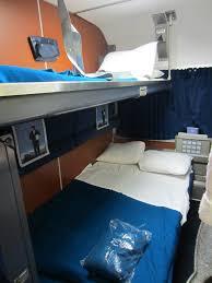Amtrak Viewliner Bedroom by Amtrak Bedrooms Abitidasposacurvy Info