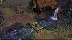 dungeon siege similar dungeon siege similar bomb