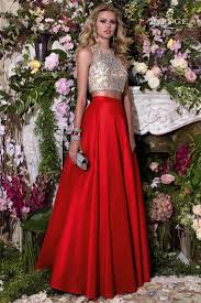 19 best evening dresses images on pinterest evening dresses