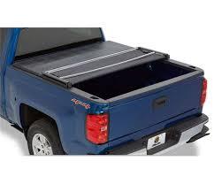 100 Truck Tops Usa Amazoncom Bestop 1621201 EZ Fold Tonneau Cover For 2007