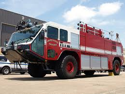 New Oshkosh Striker Aircraft Rescue And Fire Fighting Vehicle ... Air Force Fire Truck Xpost From R Pics Firefighting Filejgsdf Okosh Striker 3000240703 Right Side View At Camp Yao Birmingham Airport And Rescue Kosh Yf13 Xlo Youtube All New 8x8 Aircraft Vehicle 3d Model Of Kosh Striker 4500 Airport As A Child I Would Have Filled My Pants With Joy Airports Firetruck Editorial Photo Image Fire 39340561 Wellington New Engines Incident Response Moves Beyond Arff Okosh 10e Fighting Vehi Flickr