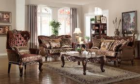 Formal Living Room Furniture Dallas by Lyon Sofa 685 Meridian Furniture Fabric Sofas At Comfyco Com